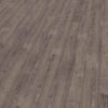 mFLOR Pine Wood Light Grey Pine