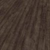 mFLOR Pine Wood Dark Grey Pine