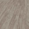 mFLOR Pine Wood Mid Grey Pine