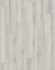 Moduleo transform classic oak gray