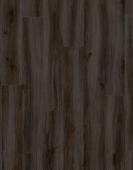 Moduleo transform classic oak black
