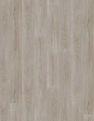 JAB Grey Oak