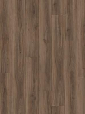 Moduleo transform classic oak