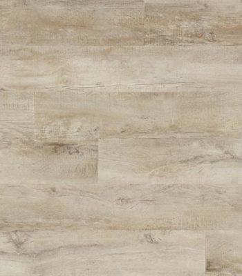 Moduleo Select country oak 225