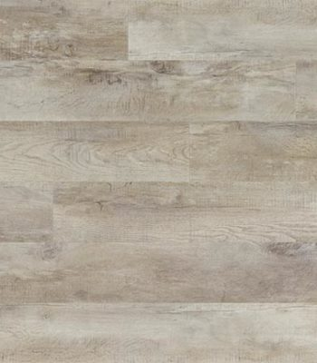Moduleo Select country oak IM