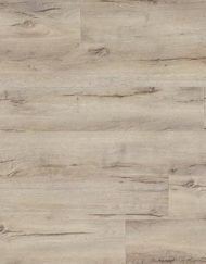 Moduleo Select mountain oak