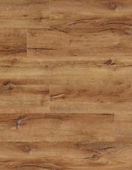Moduleo Select mountain oak 440