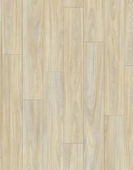 Moduleo transform baltic maple
