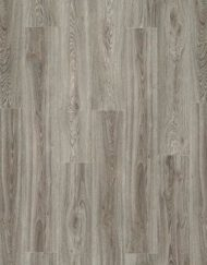 Moduleo transform blackjack oak