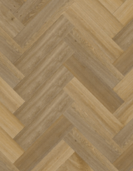 Therdex Herringbone