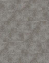 Ambiant Betonlook Dryback Blue Grey