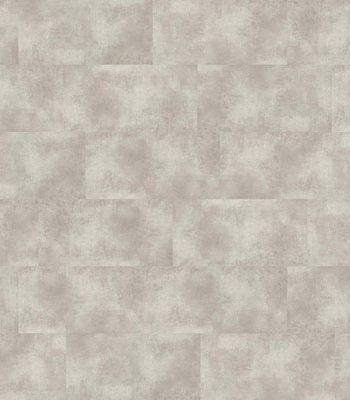 Ambiant Betonlook Dryback Off Grey