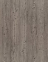 Ambiant Estada Dryback Grey Pine