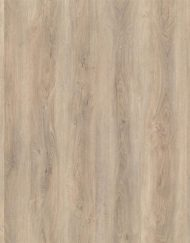 Ambiant Famosa Dryback Light Oak