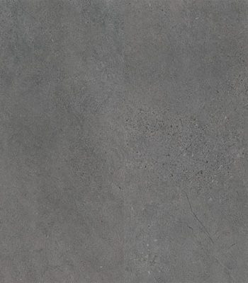Ambiant Piedra Dryback Dark Grey