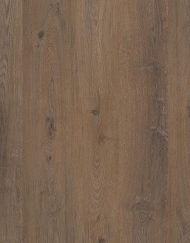 Ambiant Sarenza Dryback Antique Oak