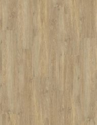 Ambiant Supremo Dryback Natural Oak