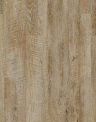 Moduleo select castle oak