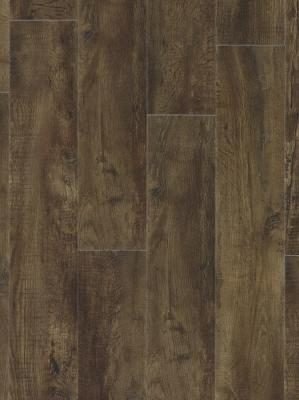 Moduleo Select country oak