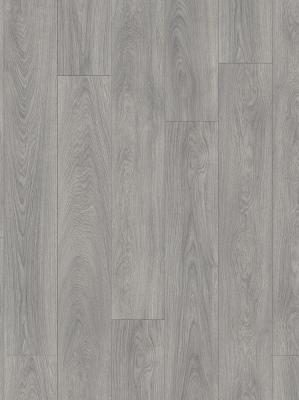 Moduleo Select laurel oak