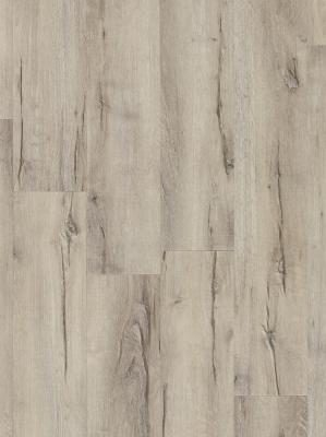 Moduleo Select mountain oak 52615