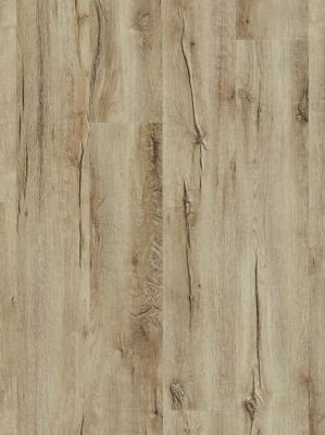 Moduleo Select mountain oak 56230