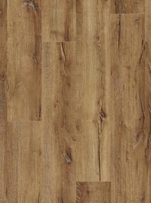 Moduleo Select mountain oak 56440