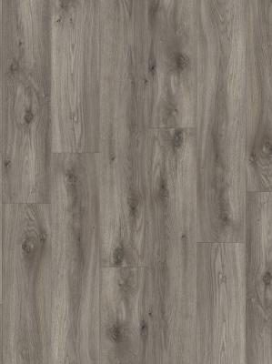 Moduleo Select sierra oak