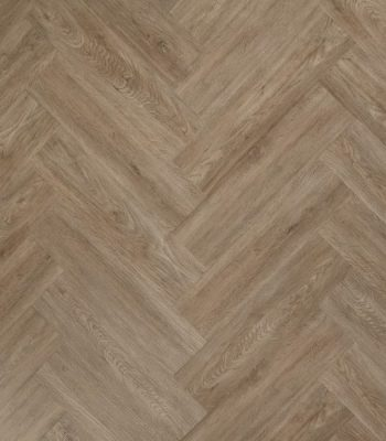 Therdex Herringbone visgraat regular stroken
