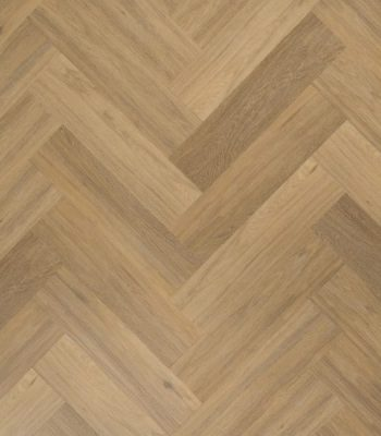 Therdex Herringbone visgraat regular eiken