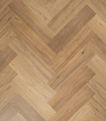 Therdex Herringbone visgraat licht regular