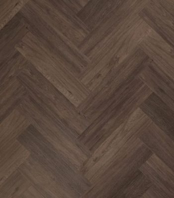 Therdex Herringbone visgraat regular