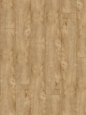 Moduleo country oak