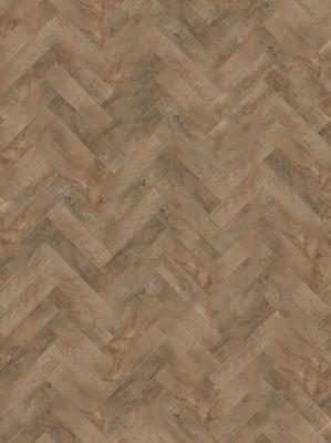 Moduleo country oak visgraat