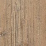 47505_Pinewood_Light-Pine.jpg