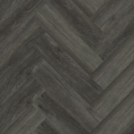 Therdex-Herringbone-4005.png