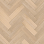 Therdex-Herringbone-7001.png