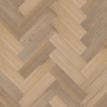 Therdex-Herringbone-7004.png