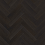 Therdex-Herringbone-7006.png