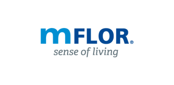 Mflor-Logo-Export-OutletPVC