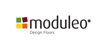 Moduleo-Logo-Export-OutletPVC