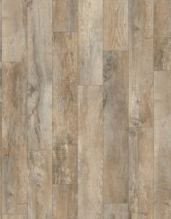 Moduleo Layred Country OAK 24918
